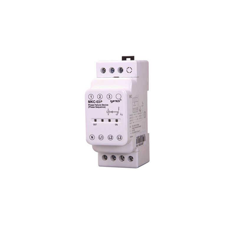 entes-motor-faz-koruma-rolesifaz-sirasisabit-asimetriptcli-din-kutu-m2710-role-entes-9008-26-B