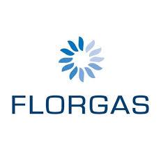 Florgas