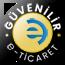 guvenilir-sertifika-sogutmamarketim