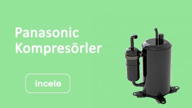 panasonic-kompresorler-sogutmamarketim