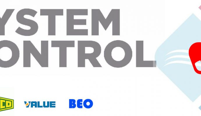 system_control_sogutmamarketim