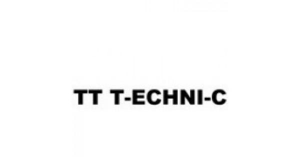 TT Technic