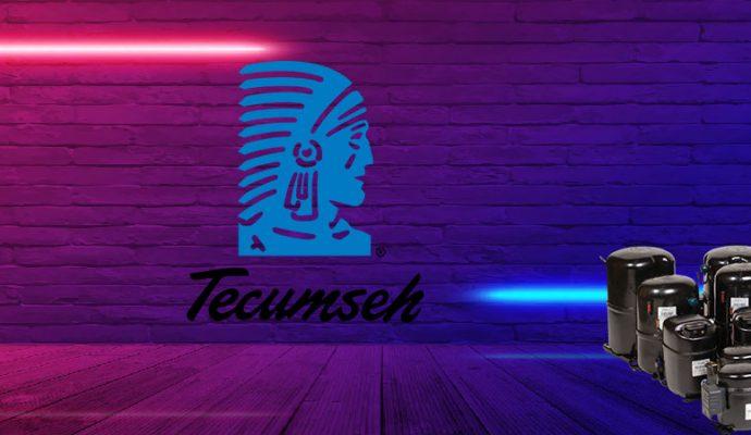 tecumseh-sogutmamarketim
