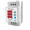 KON-TER-18 18A 7,5KW Dijital Kontaktör ve Termik Röle TENSE