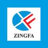 zingfa_logo